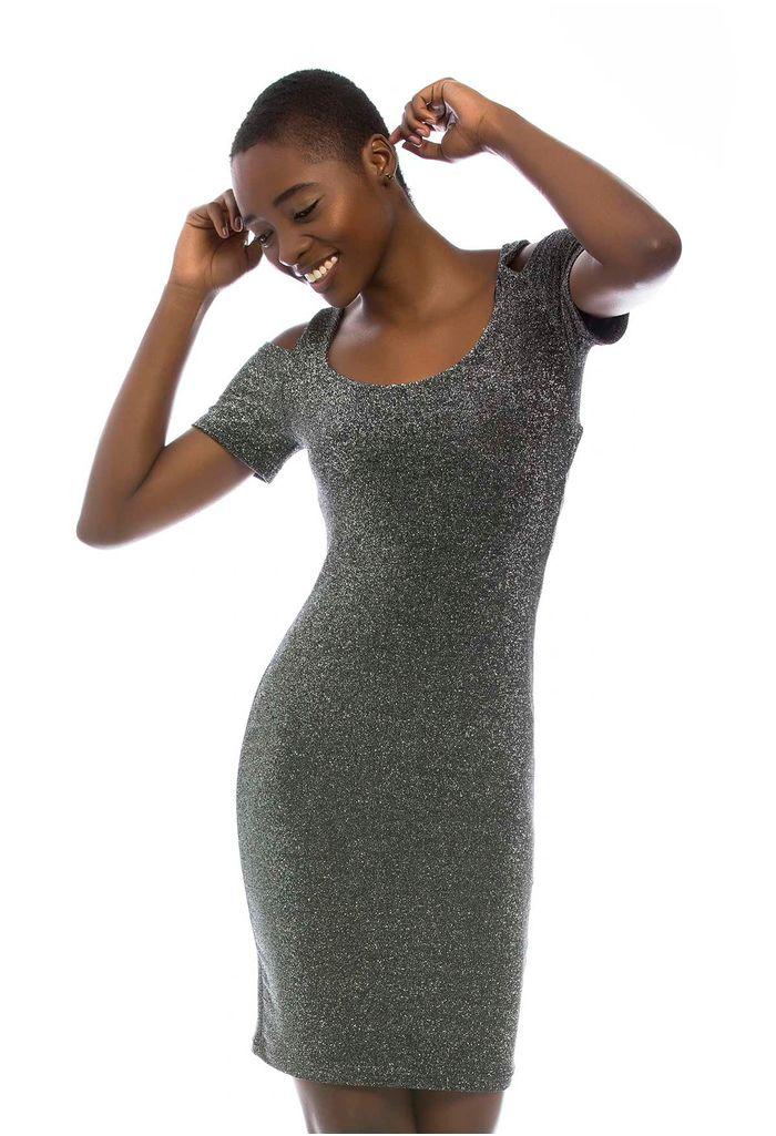 vestidos-plata-e140114-1
