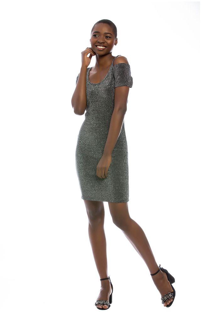 vestidos-plata-e140114-2