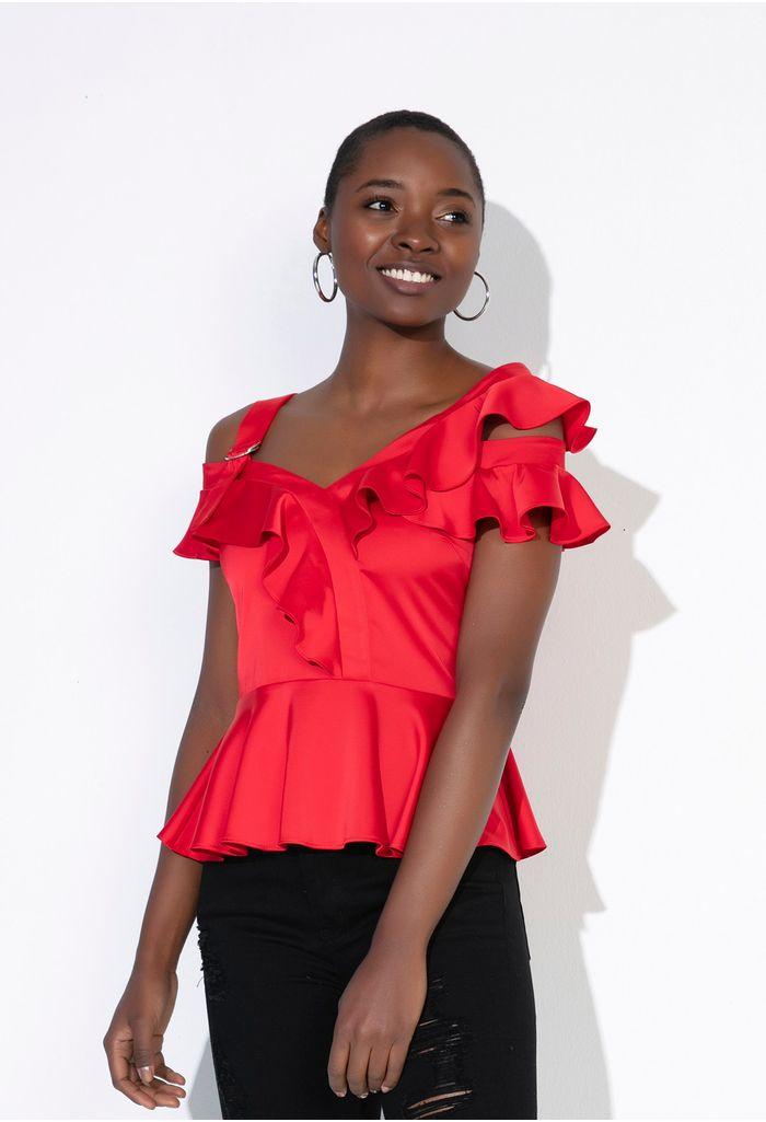 camisasyblusas-rojo-e157102a-1