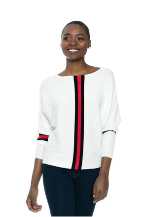 camisasyblusas-blanco-e157345-1