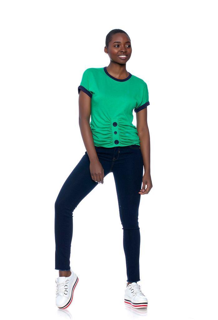 camisetas-verde-e157410-2