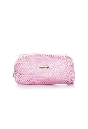 accesorios-rosado-e217409-1