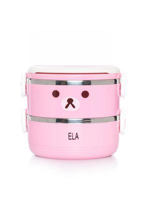 accesorios-pasteles-e217426-1