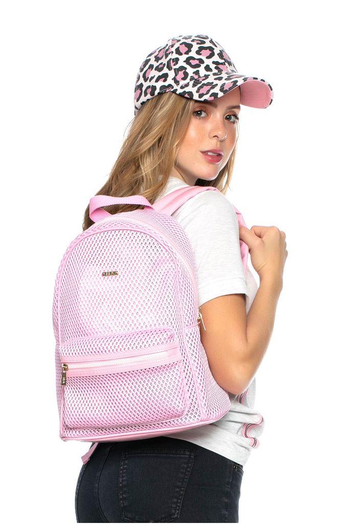 carterasybolsos-rosado-e401779-1