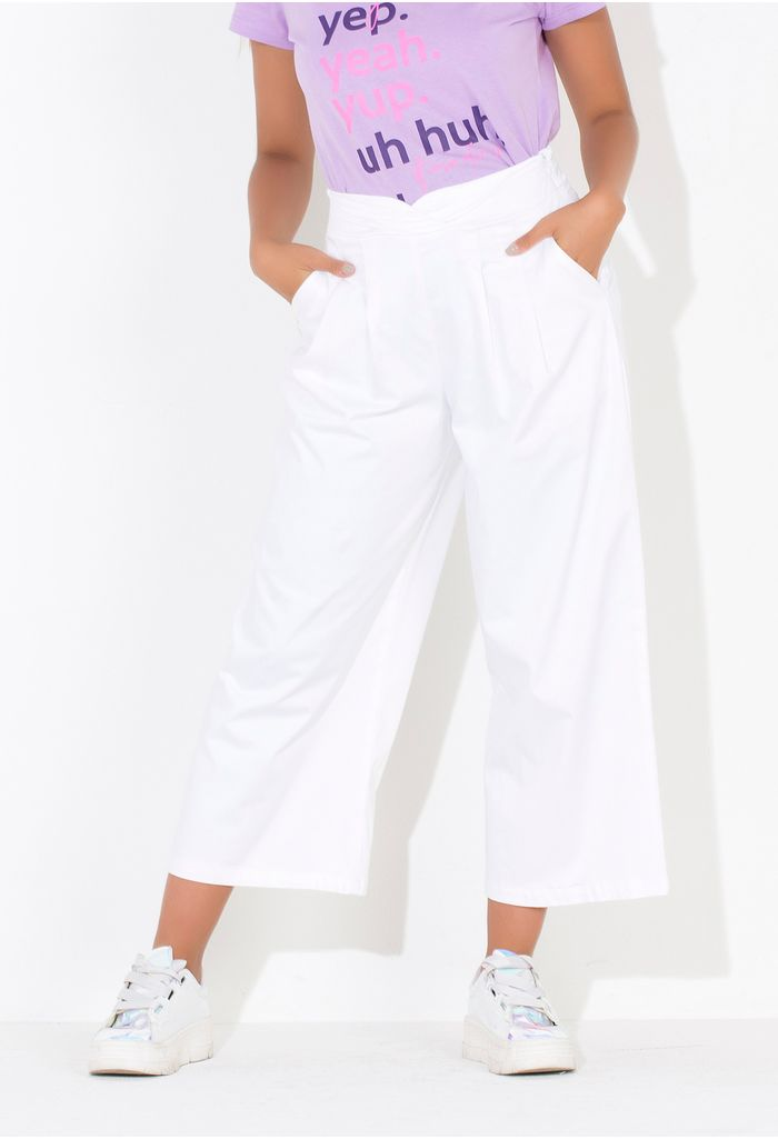 pantalonesyleggings-blanco-e027150a-1