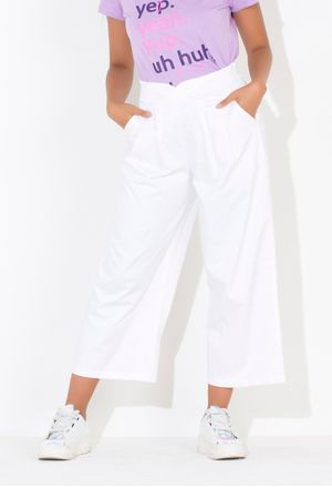 pantalonesyleggings-blanco-e027150a-1