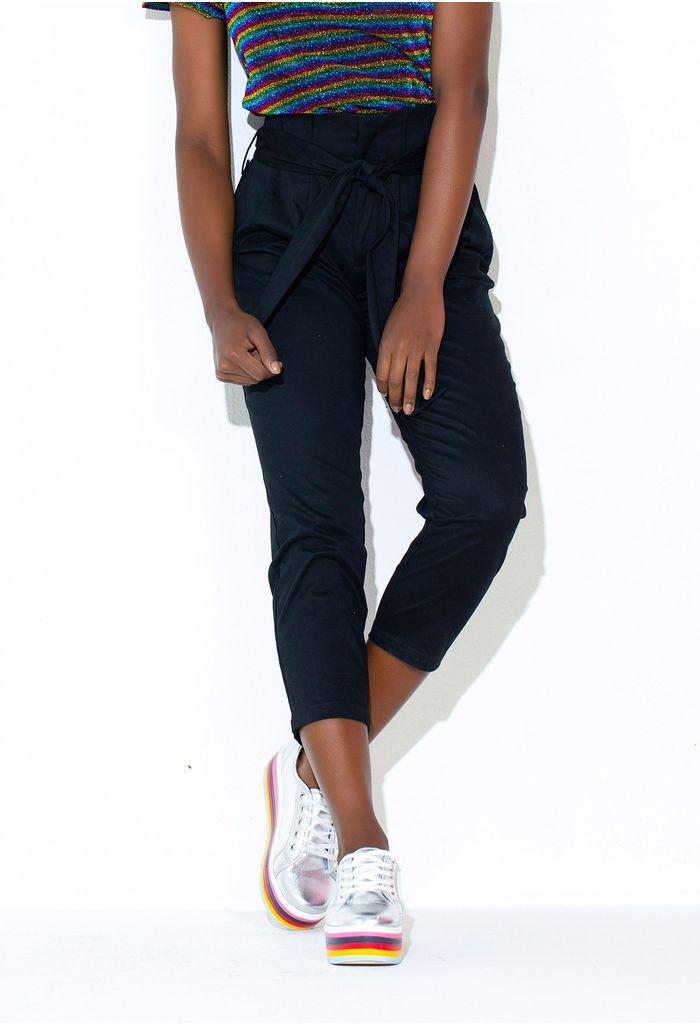 pantalonesyleggings-negro-e027202-1