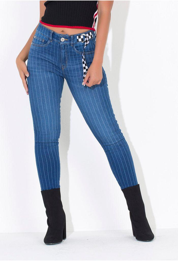 skinny-azul-e135865-1
