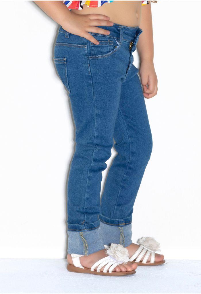 skinny-azul-e135902-1
