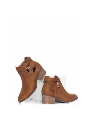 zapatos-tierra-e084580-1