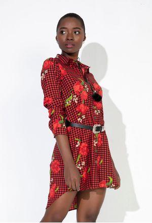 vestidos-rojo-e140320-1
