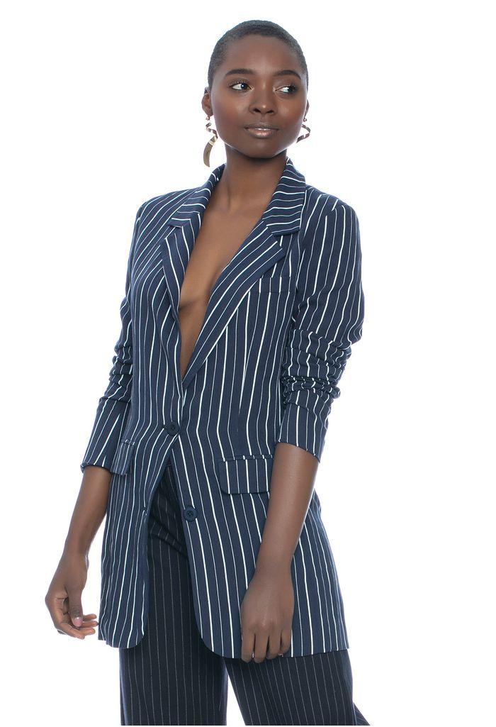 chaquetas-azul-e301475-1
