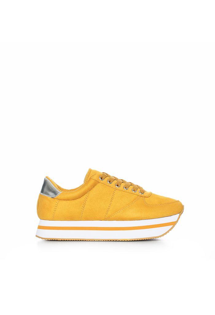 zapatos-amarillo-e351337-1