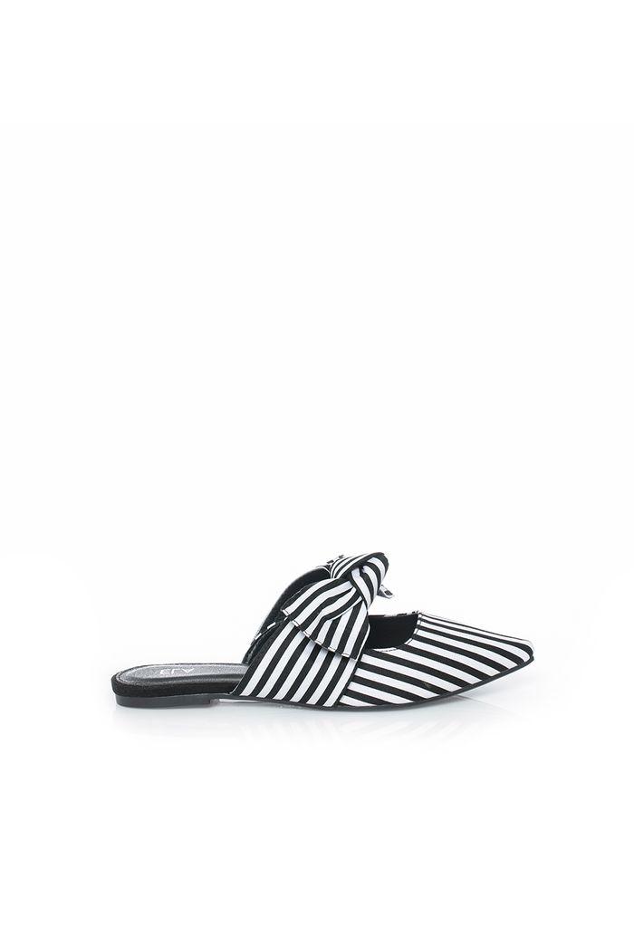 zapatos-multicolor-e381078-1