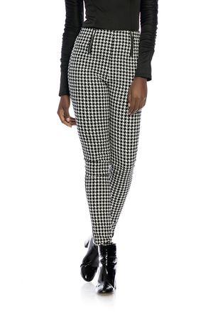 pantalonesyleggings-negro-e027172-1