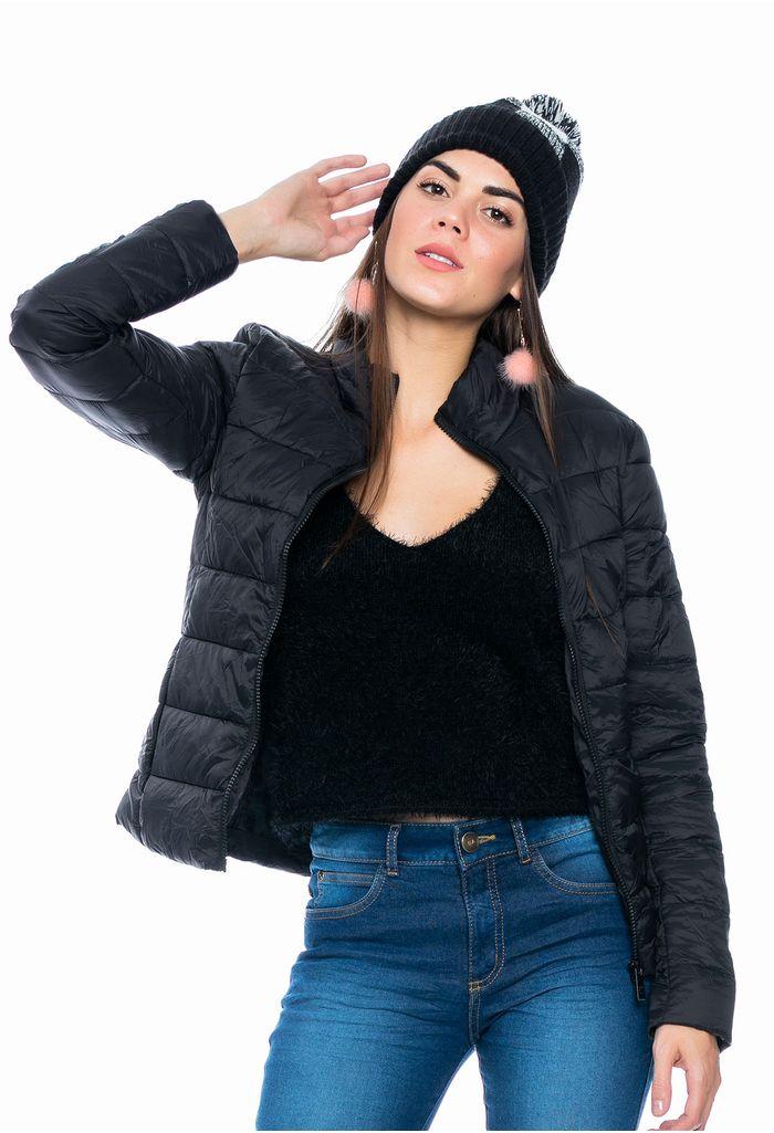 chaquetas-negro-e074980-1