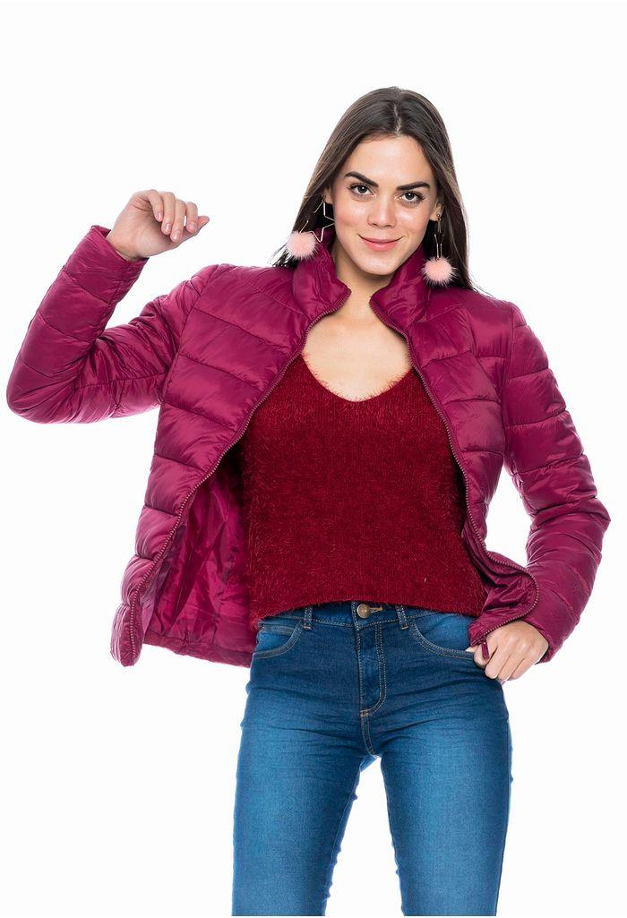 chaquetas-rojo-e074980-1