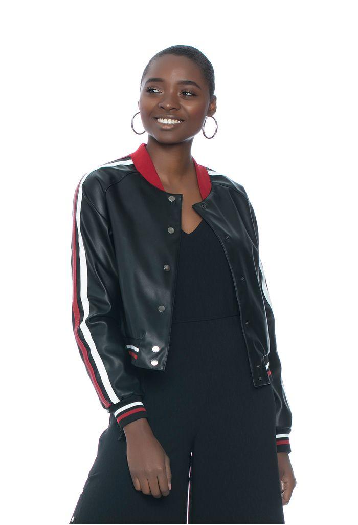 chaquetas-negro-e074994-1