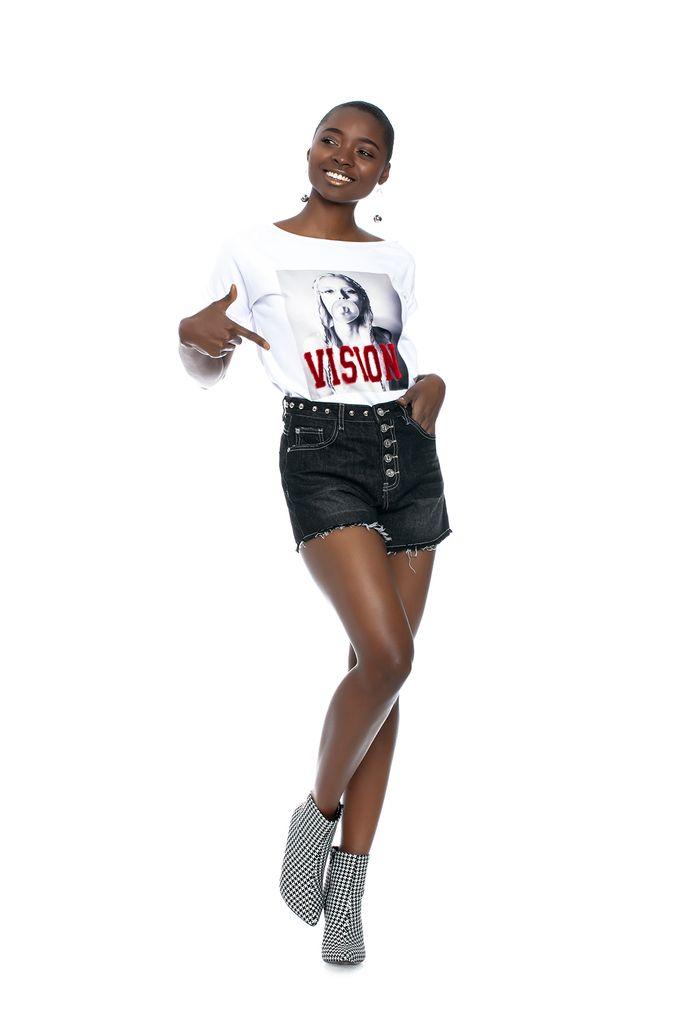 shorts-negro-e103441-2
