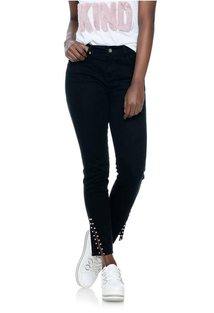 skinny-negro-e135807-2