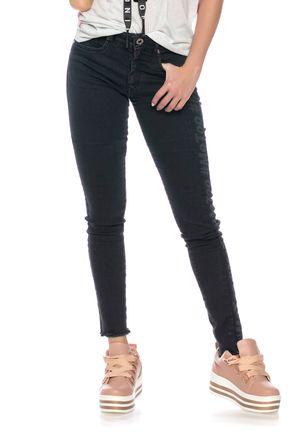 skinny-negro-e135835-1