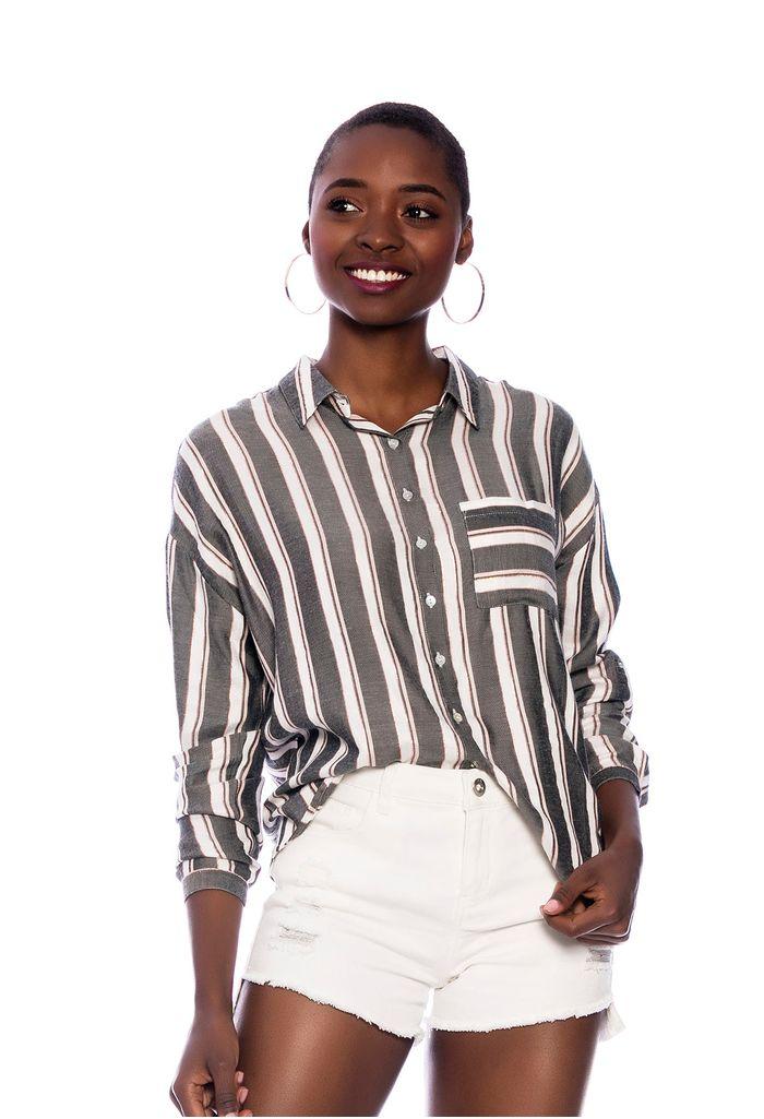 camisasyblusas-gris-e157333-1