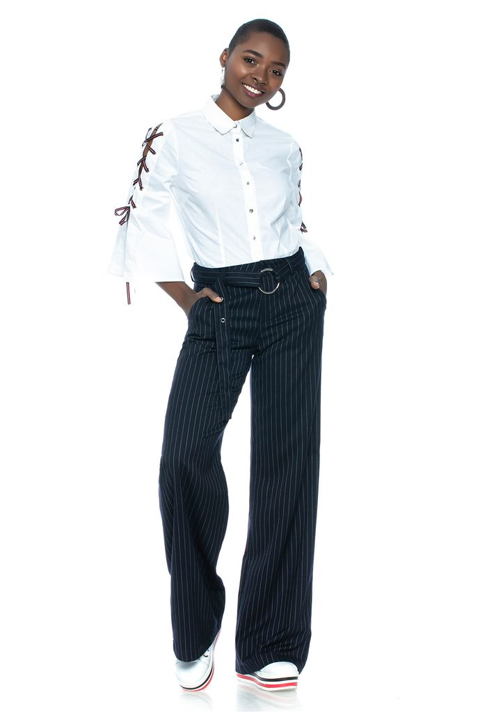 camisasyblusas-blanco-e157362-2