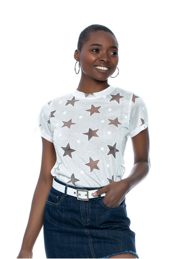 camisetas-blanco-e157532-1