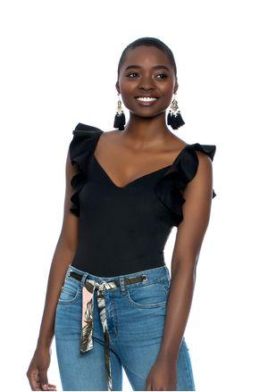 bodys-negro-e161571-1