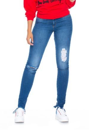 skinny-azul-e135895-1
