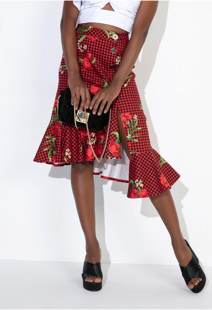 faldas-rojo-e034913-1