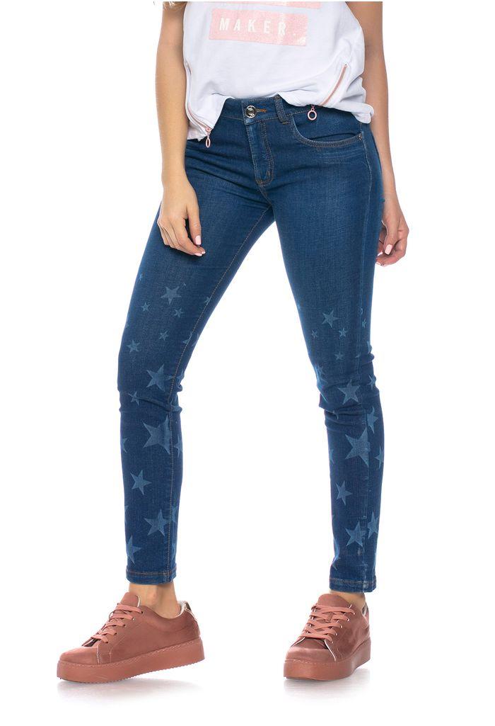 skinny-azul-e135875-1