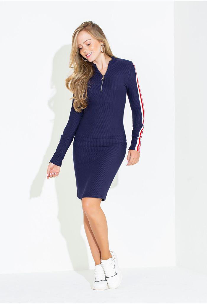 vestidos-azul-e140269-2