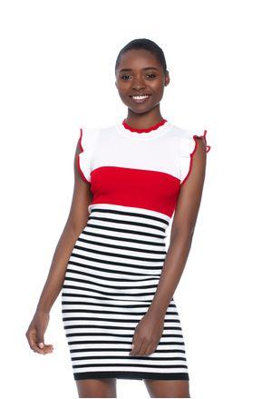 vestidos-blanco-e140301-1