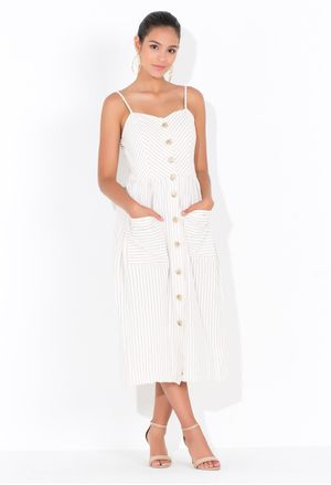 vestidos-beige-e140336-1