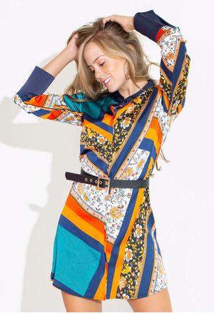 Venta de vestidos elegantes en yopal