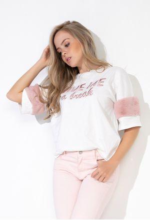 camisetas-natural-e157291-1
