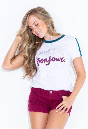 camisetas-blanco-e157355-1