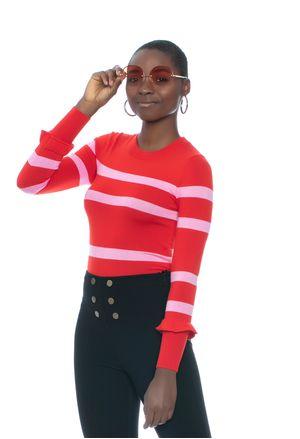 camisasyblusas-rojo-e157459-1