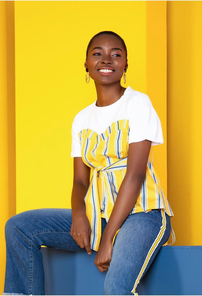 camisasyblusas-amarillo-e157471-1