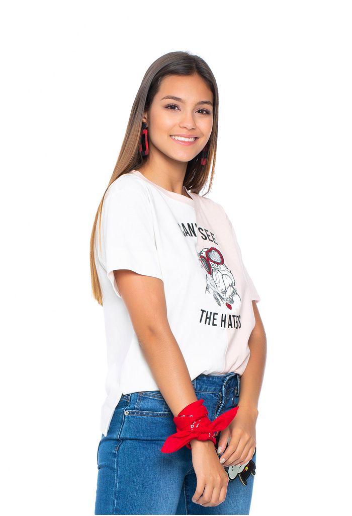 camisetas-pasteles-e157475-1