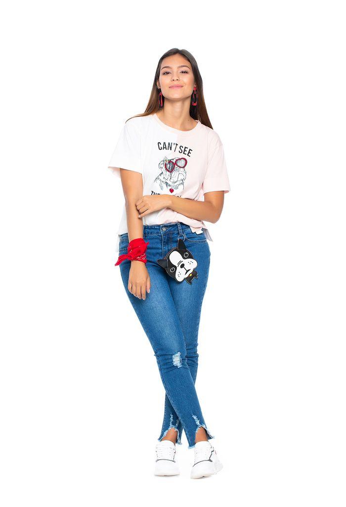 camisetas-pasteles-e157475-2