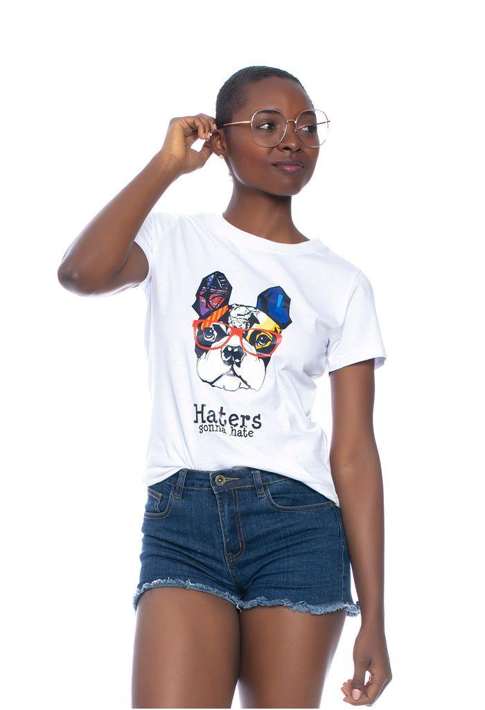 camisetas-blanco-e157476-1