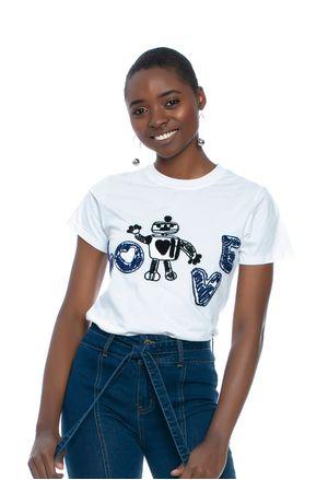 camisetas-blanco-e157548-1
