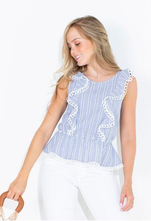 camisasyblusas-azul-e157607-1