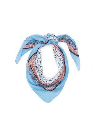 accesorios-azulceleste-e217336-1