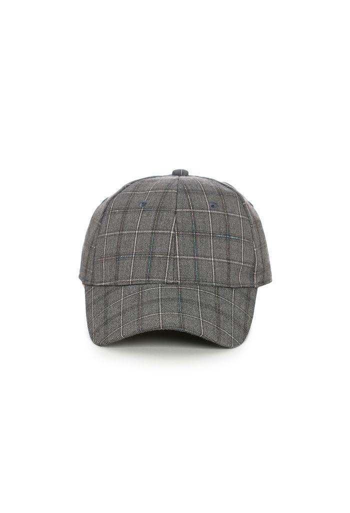 accesorios-gris-e217386-1