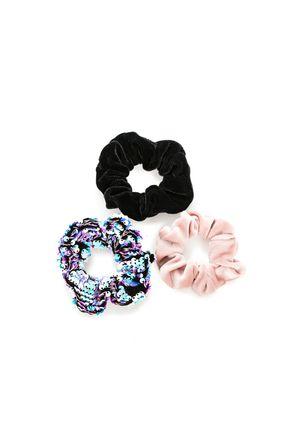 accesorios-multicolor-e217399-1