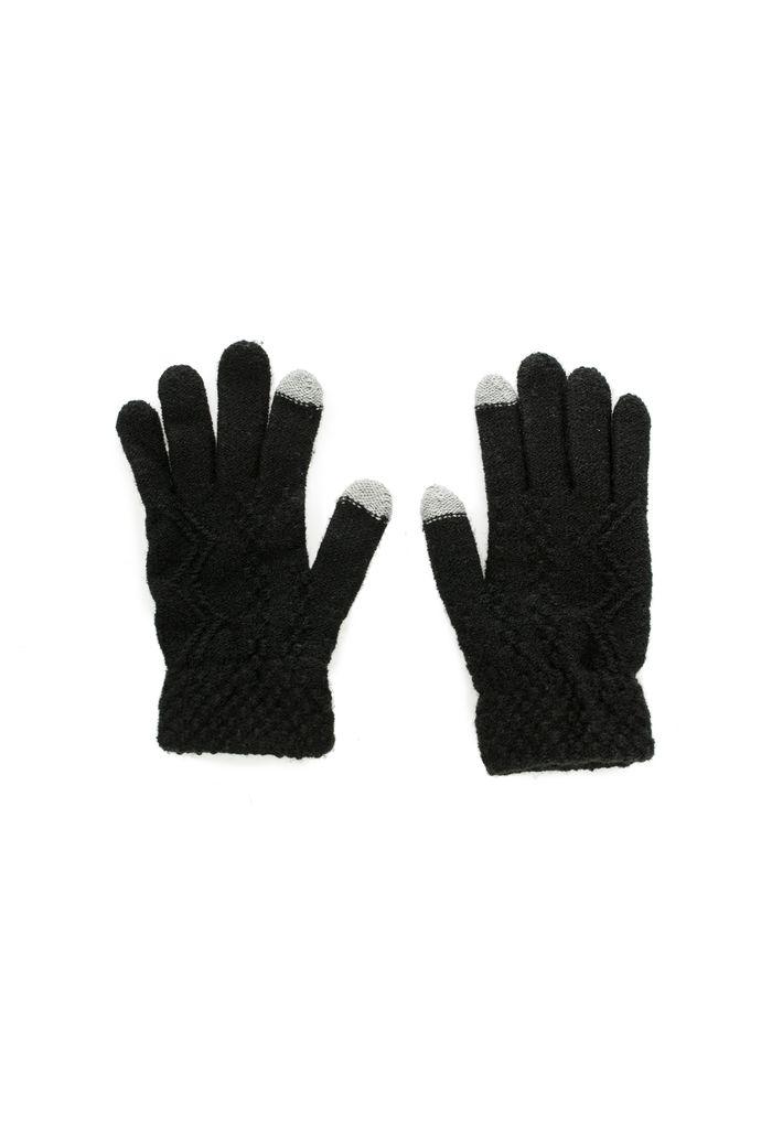 accesorios-negro-e217442-1