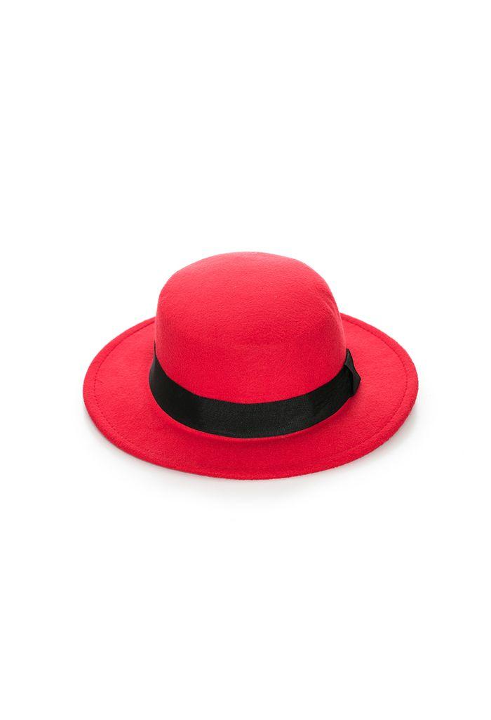 accesorios-rojo-e217470-1